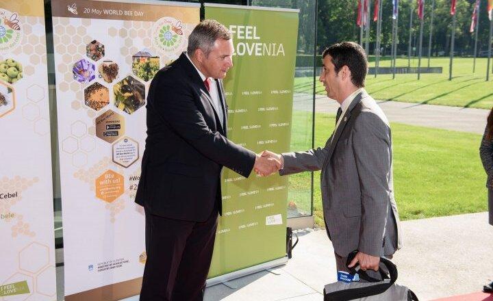 Click to enlarge image Prihodi_delegacij18.jpg