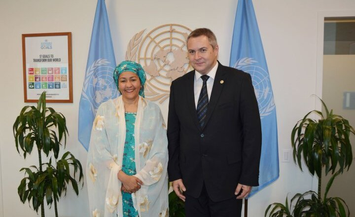 Click to enlarge image deputy-secretary-general-amina-mohammed-mkgp.jpg