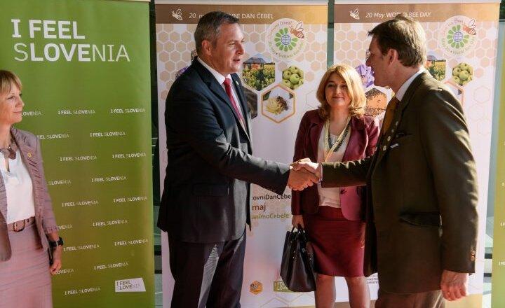 Click to enlarge image Prihodi_delegacij34.jpg