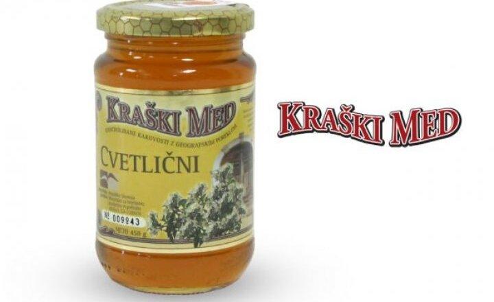 Click to enlarge image kraski-med-loncek-01.jpg