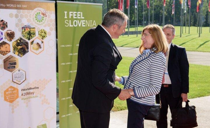 Click to enlarge image Prihodi_delegacij9.jpg