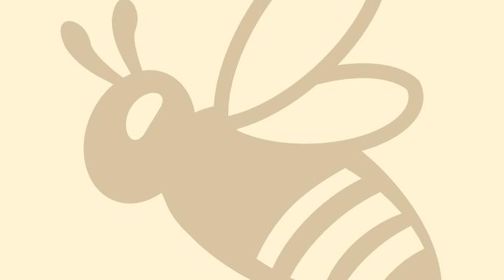 2021 World Bee Day #DareToBee