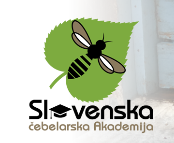 Konferenca ob obeležitvi ustanovitve Slovenske čebelarske akademije in svetovnega dneva čebel